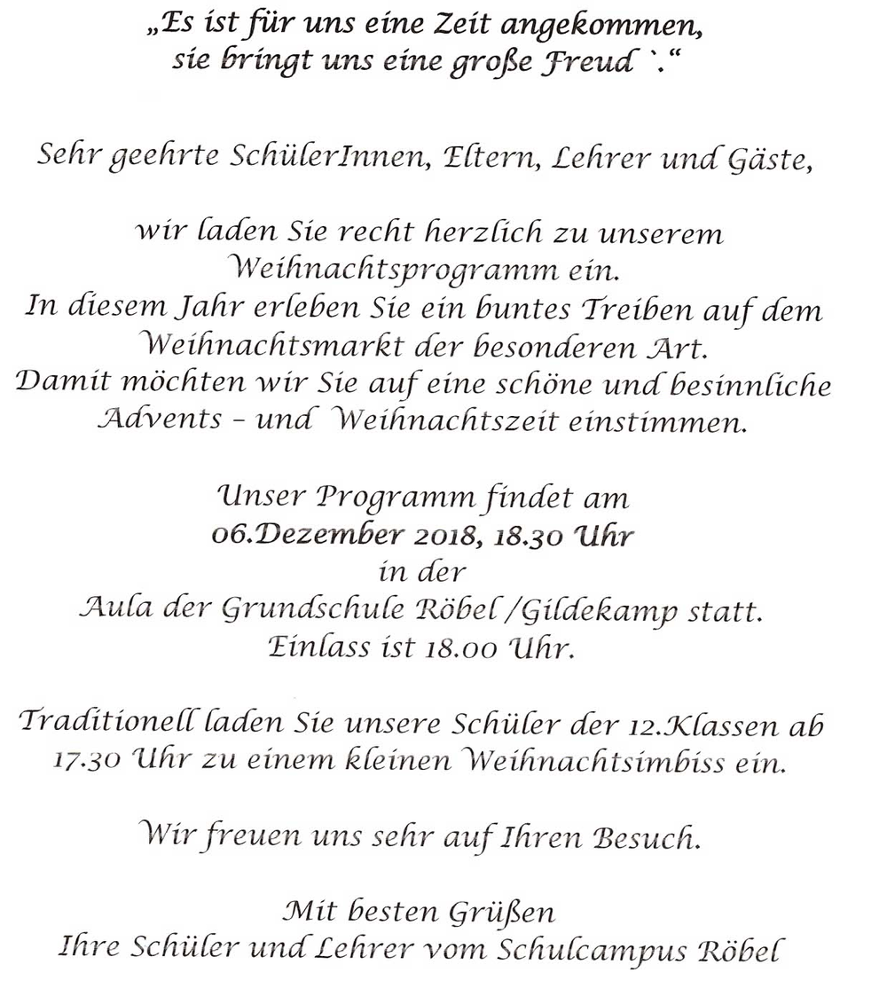 Grafik_Text_Weihnachtsprogramm 2018.png