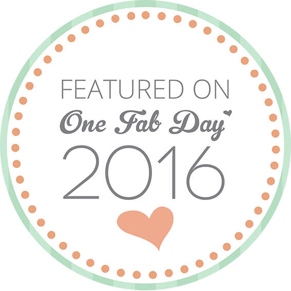 One-Fab-Day-Button-2016.png