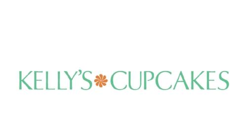 kcupcakes logo.jpg