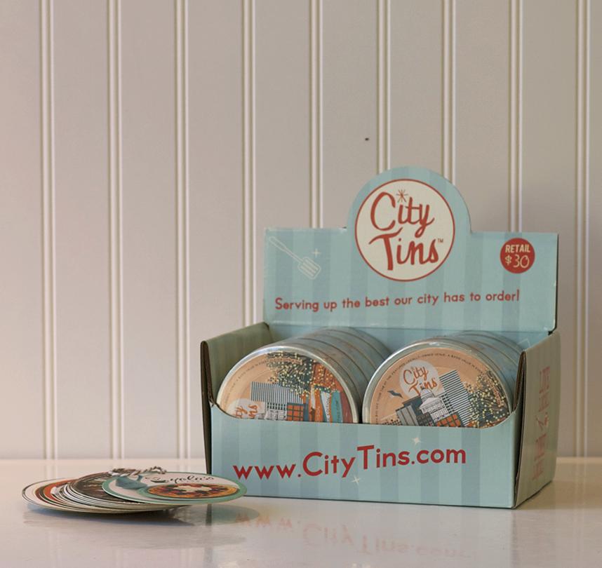 city-tins.png