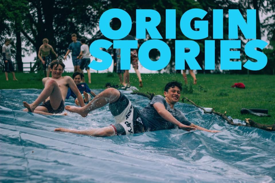 Origin Stories.jpg