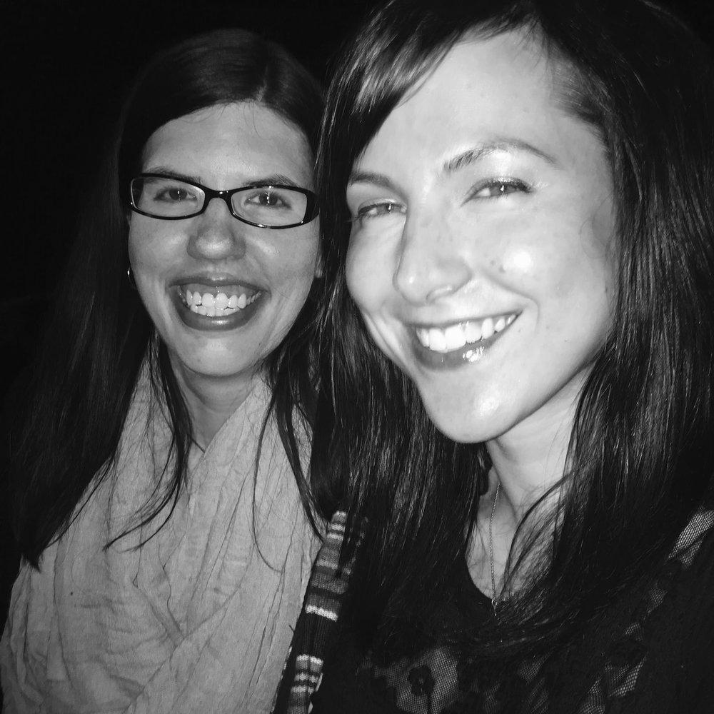 Kate and I -Hardwick.jpg