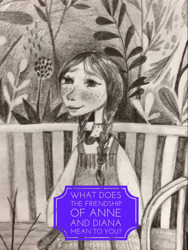 Anne Survey Image.jpg