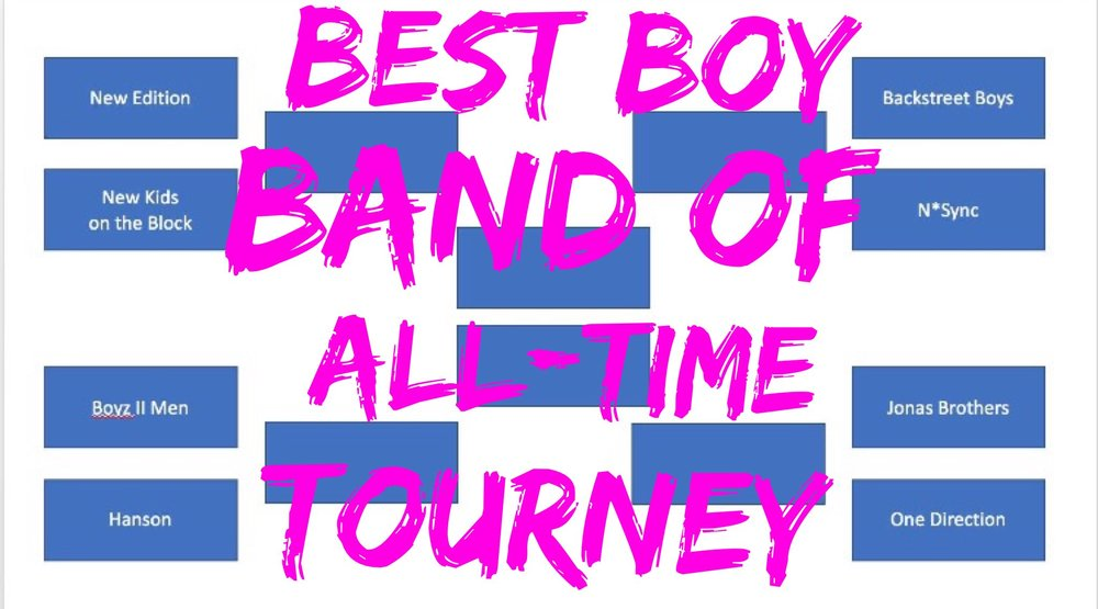 Boy Band Tourney.jpg
