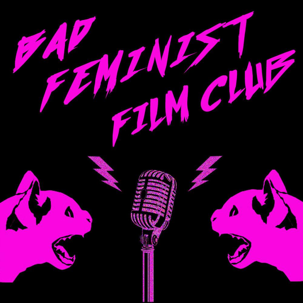 BFFC Logo.jpg