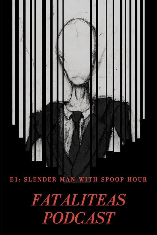 Spoop Hour Fataliteas.jpg