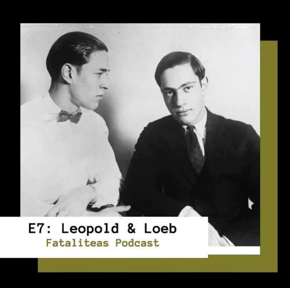 Leopold & Loeb.jpg