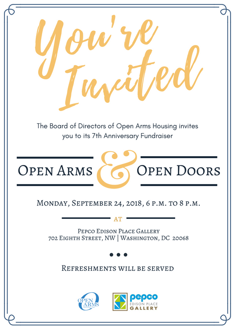 open-arms-housing-fundraiser-invite-front.jpg