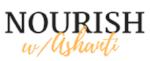 NOURISH (50).png