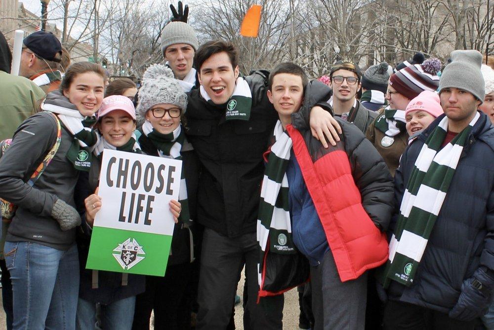 pro life march.jpg