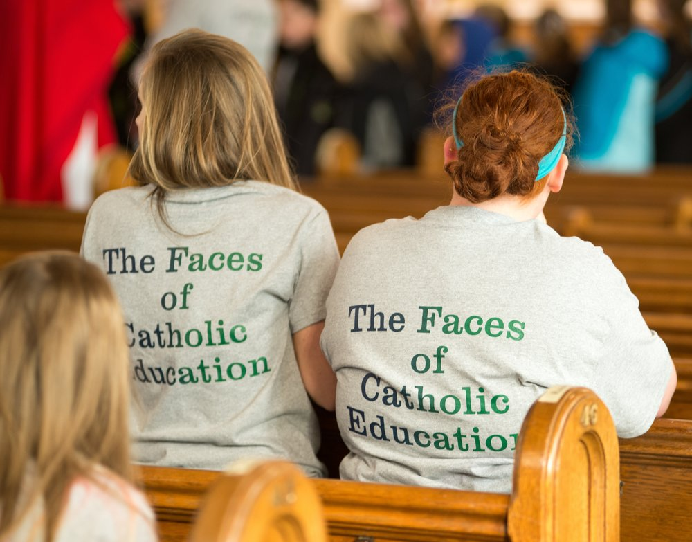 faces of education at mass.jpg