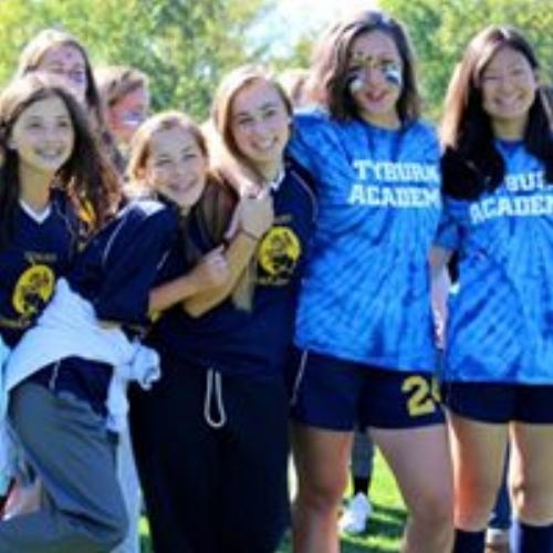 soccergirls.jpg