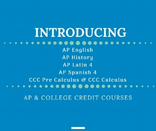 Copy of introducing new courses.jpg