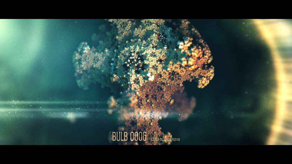 Bulb0006_v001.0001.jpg