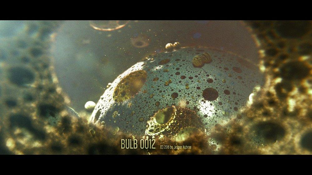 Bulb0012_v001.0001.jpg
