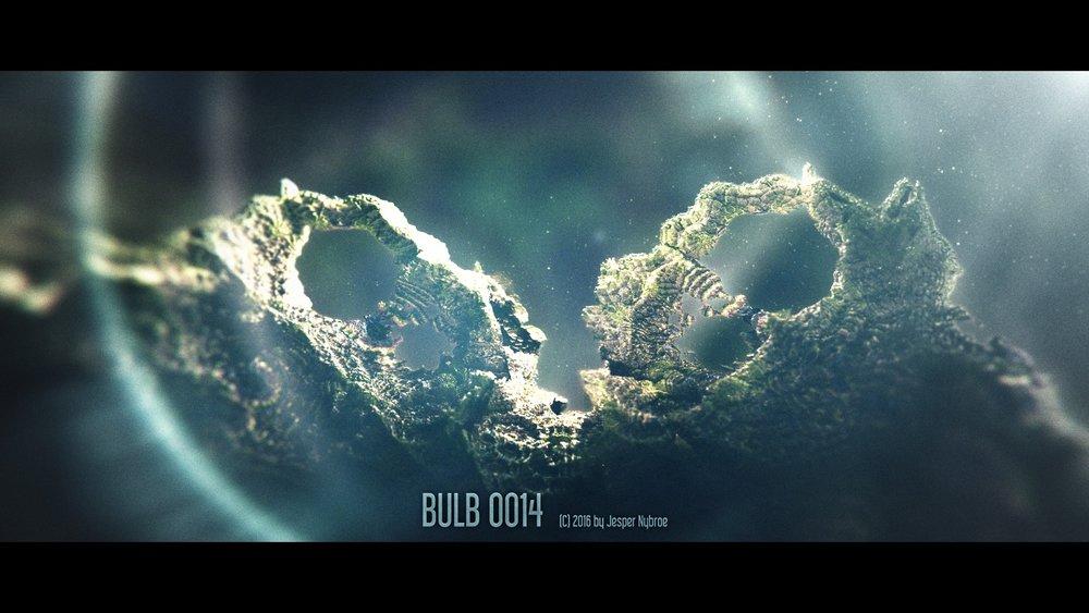 Bulb0014_v001.0001.jpg