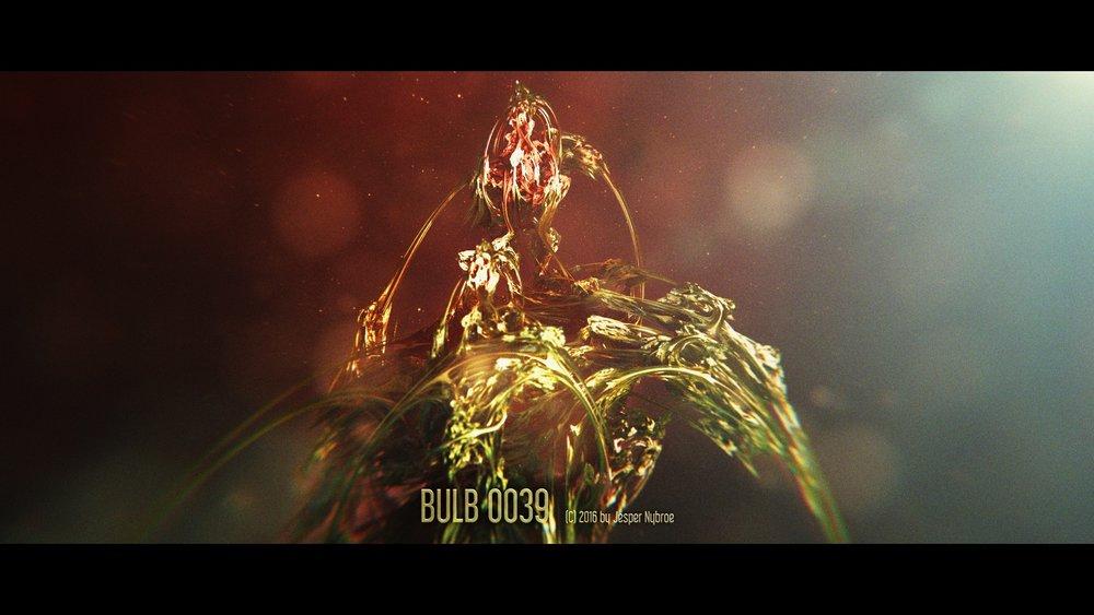 Bulb0039_v001.0001.jpg