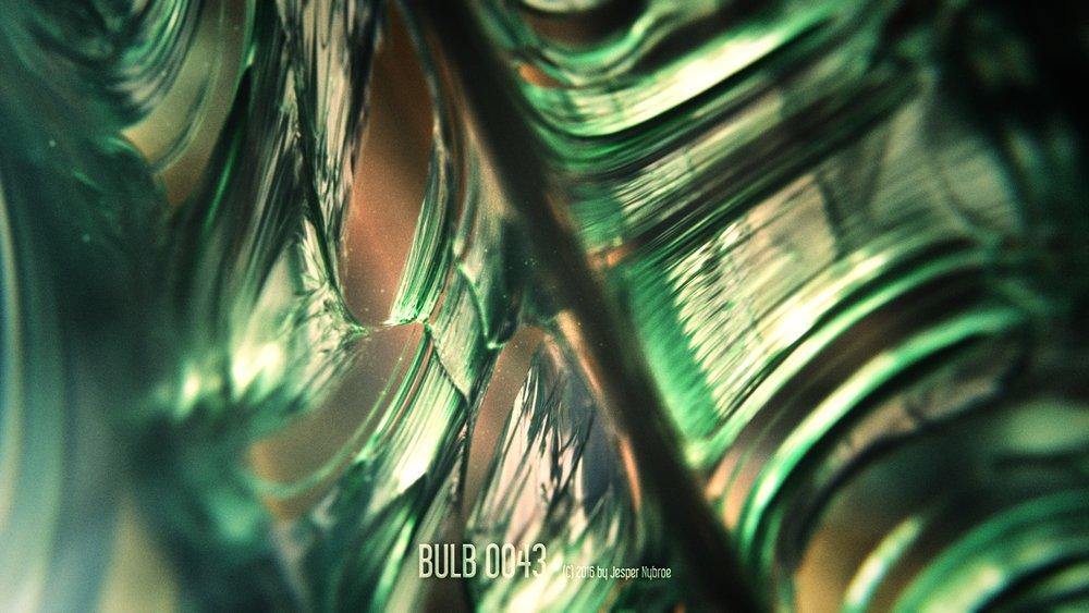 Bulb_0043.0001.jpg