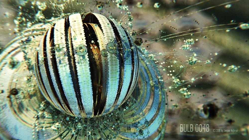 Bulb_0048.0001.jpg