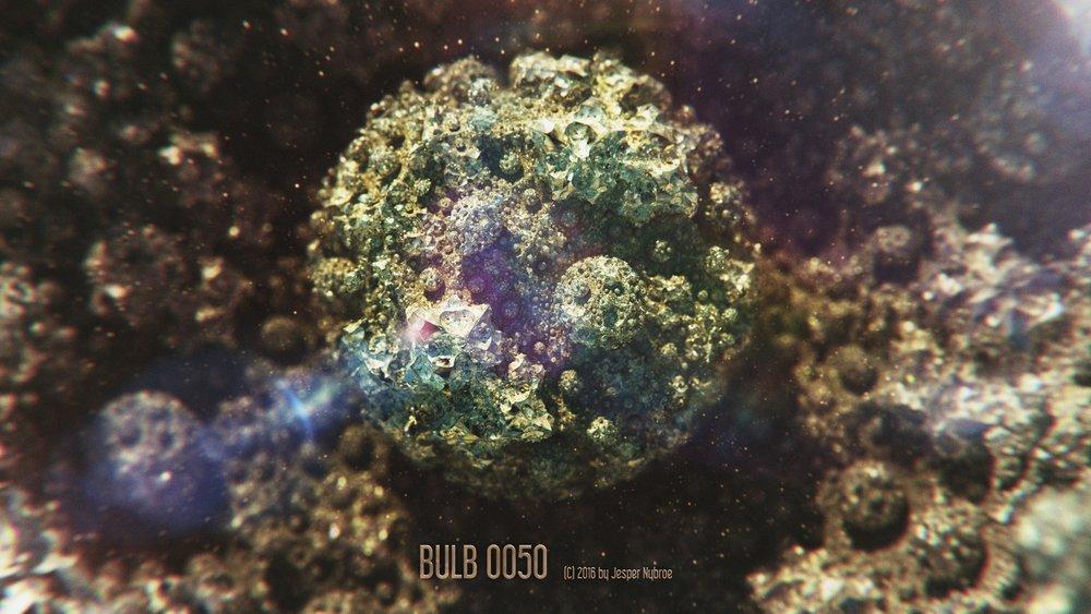 Bulb0050_v001.0001.jpg