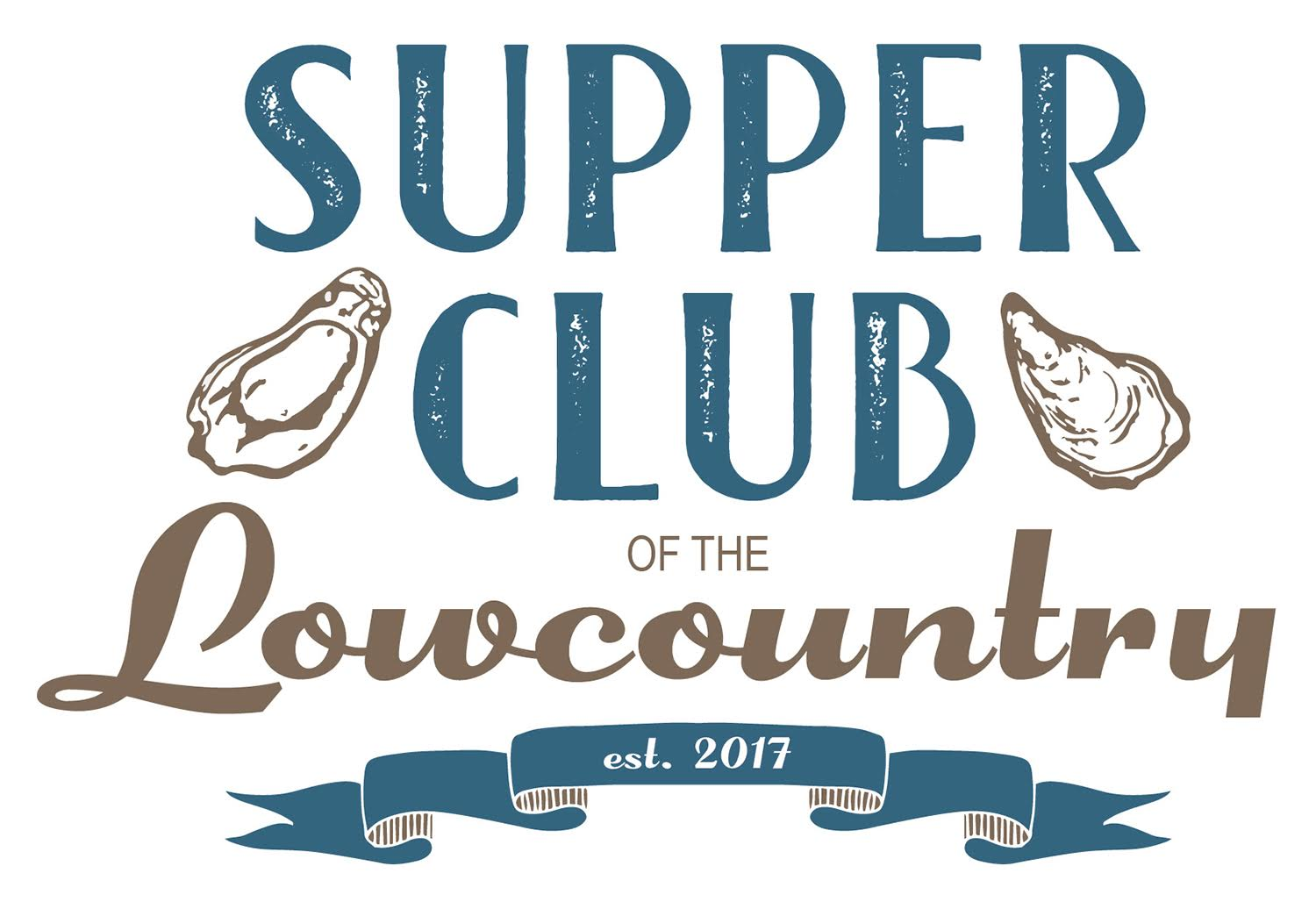 Supper Club of the Lowcountry