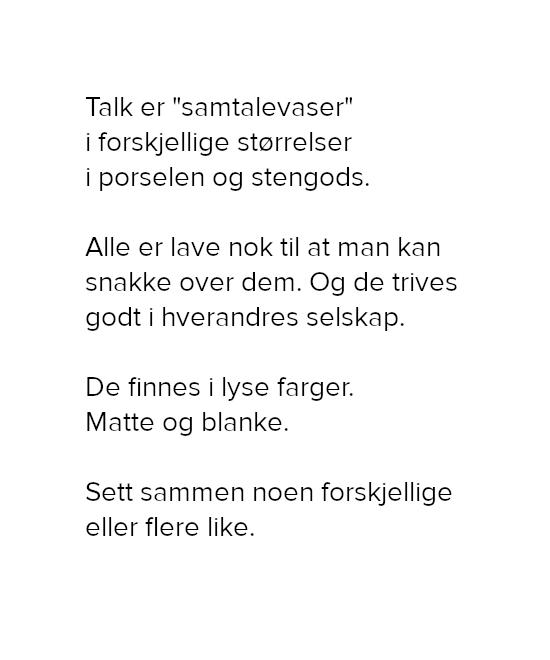 Talk.jpeg