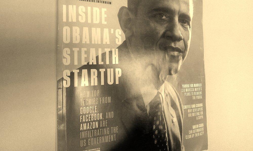 ObamaStartup.jpg