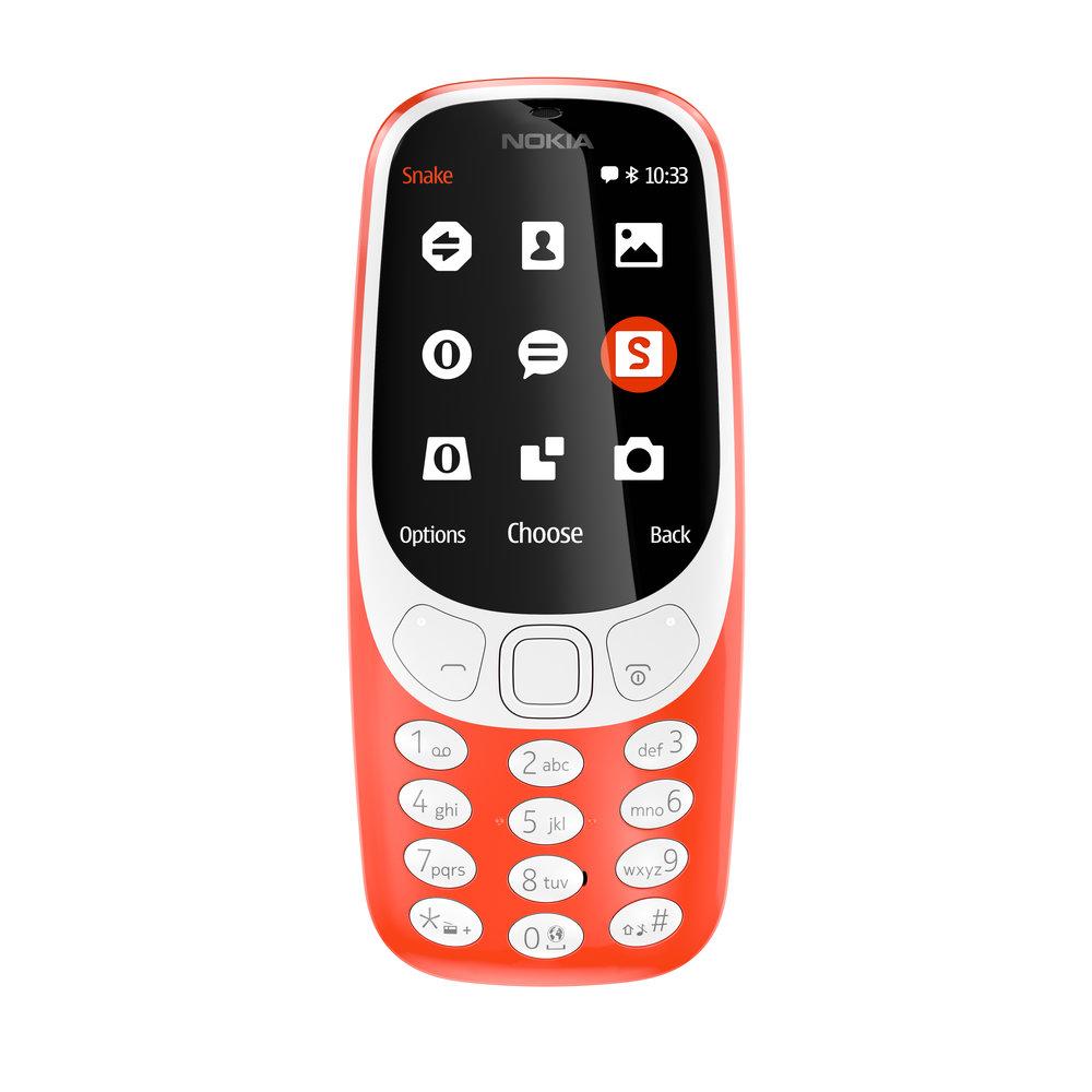 Nokia_3310_Warm_Red_front.jpg