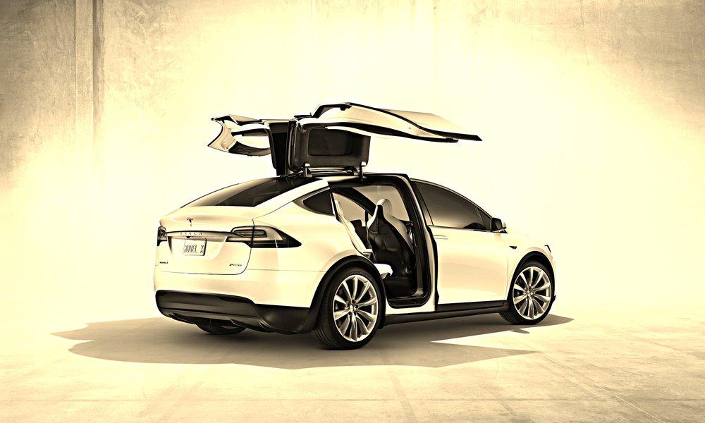 Tesla_1.jpg