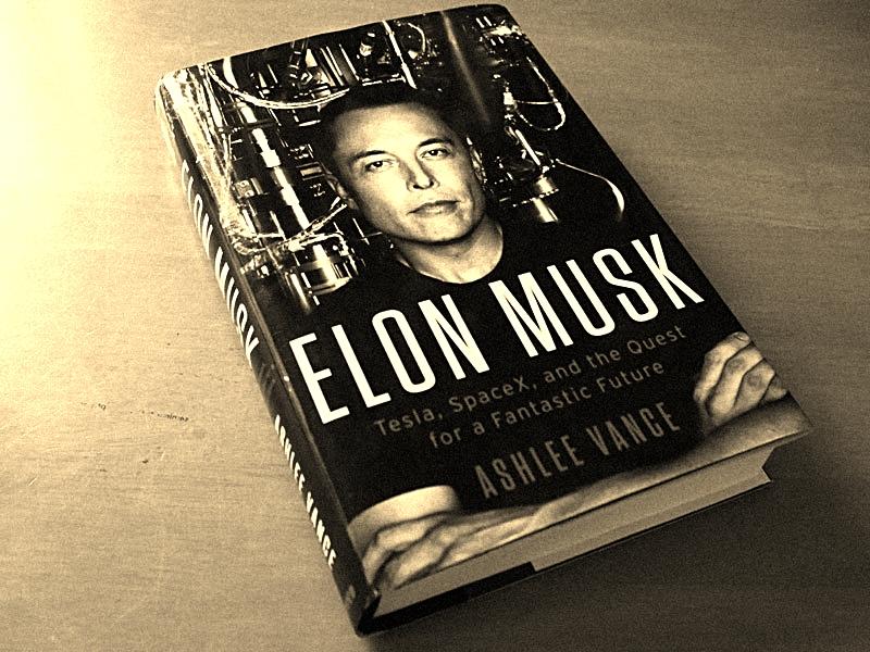 ElonMusk_Book.jpg