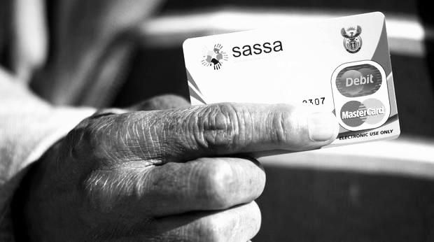SassaCard.jpg