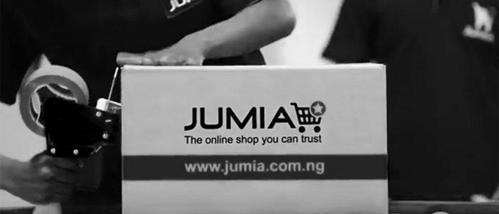 Jumia_Box.jpg
