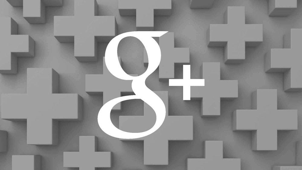 GooglePlus_2019.jpg