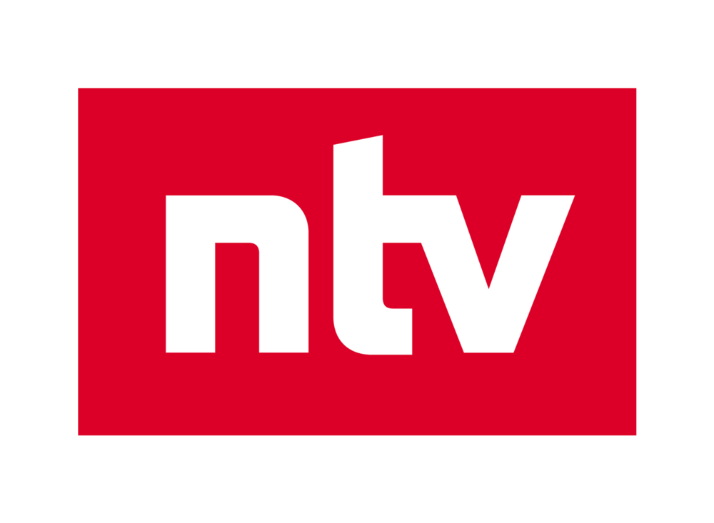 n-tv-logo.png