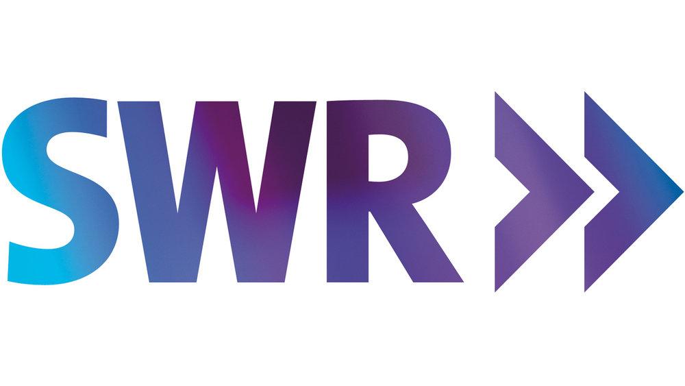 SWR Unternehmensmarke, Logo.jpg