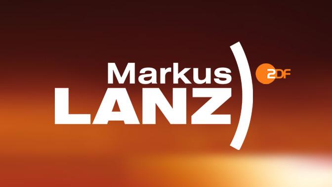 Markus_Lanz.jpg