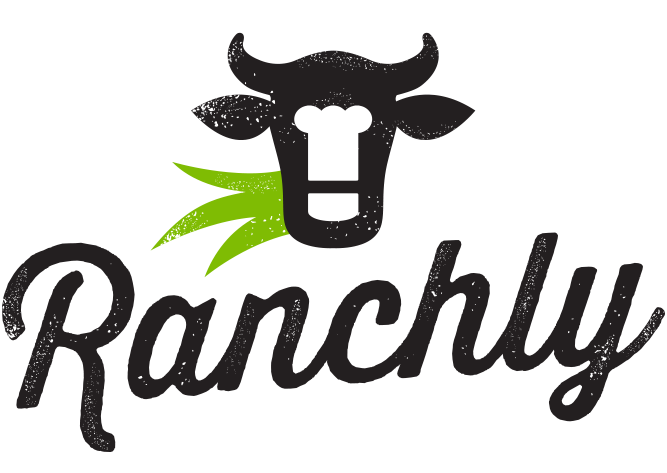 Ranchly