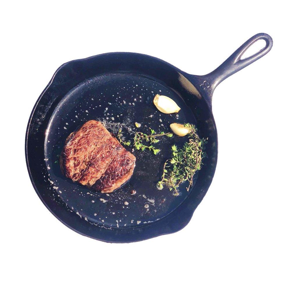 butter-basted-tenderloin-steak