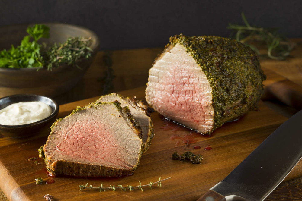 herb-crusted-sirloin-tip-roast