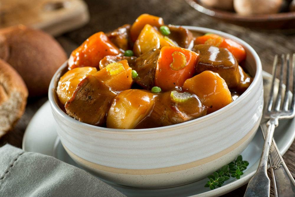 vegetable-beef-stew