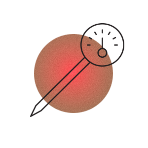 meat-thermometer.png