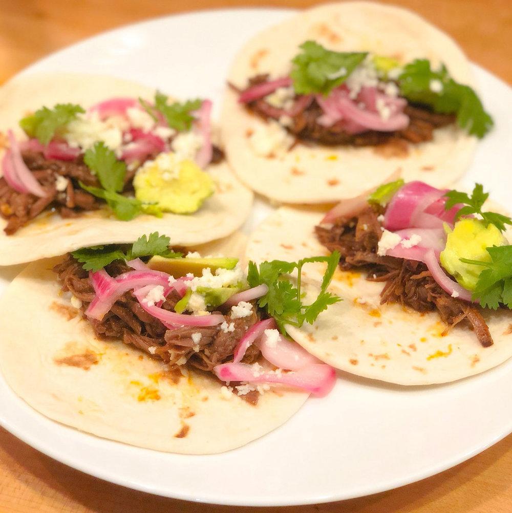 beef-barbacoa-tacos