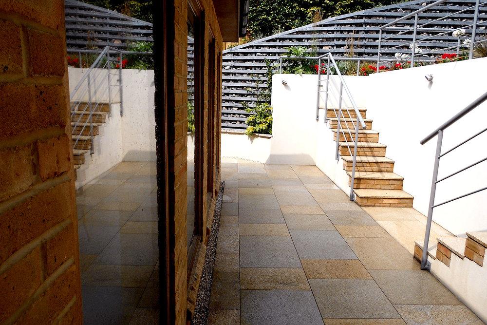 elevated-garden1.jpg