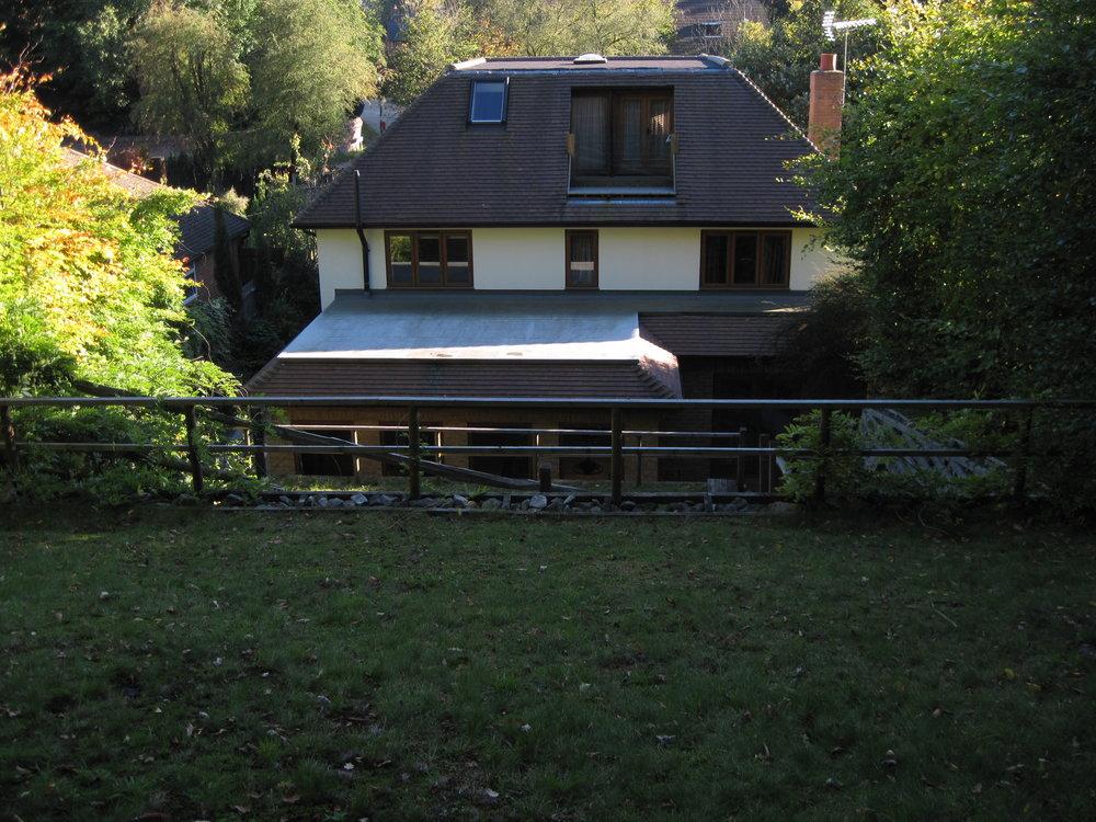 Terraced_before2.JPG