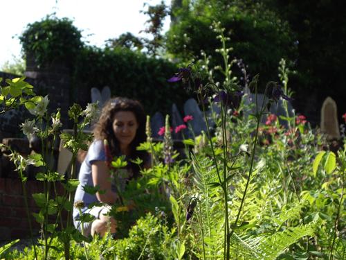 Nina-Baxter-Garden-Design.jpg