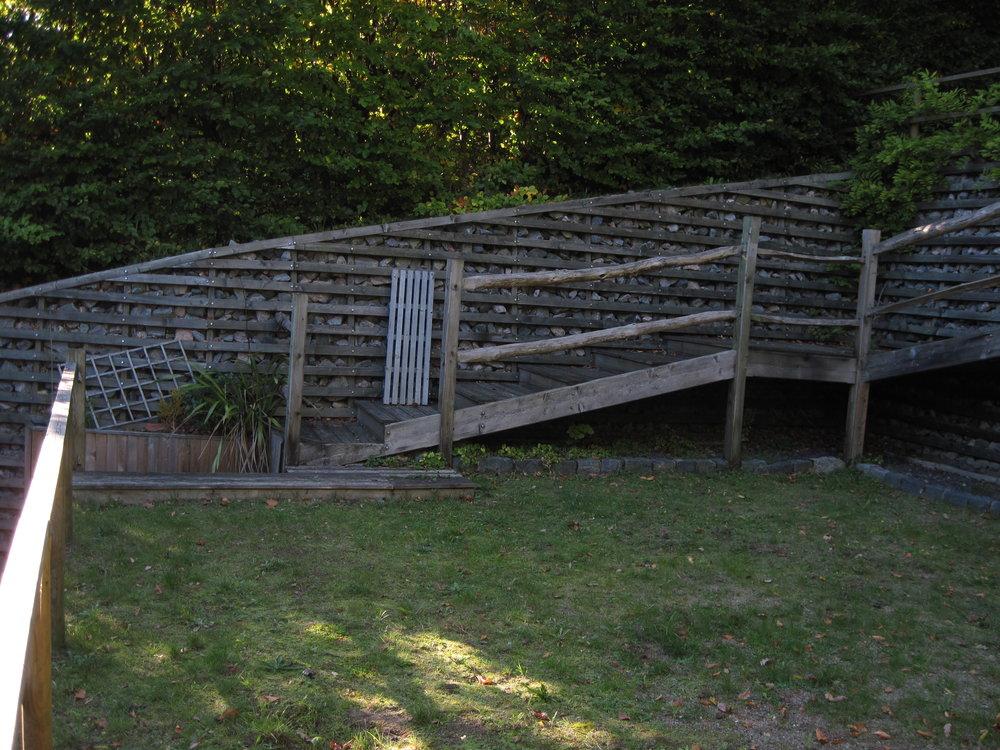Terraced_before1.JPG