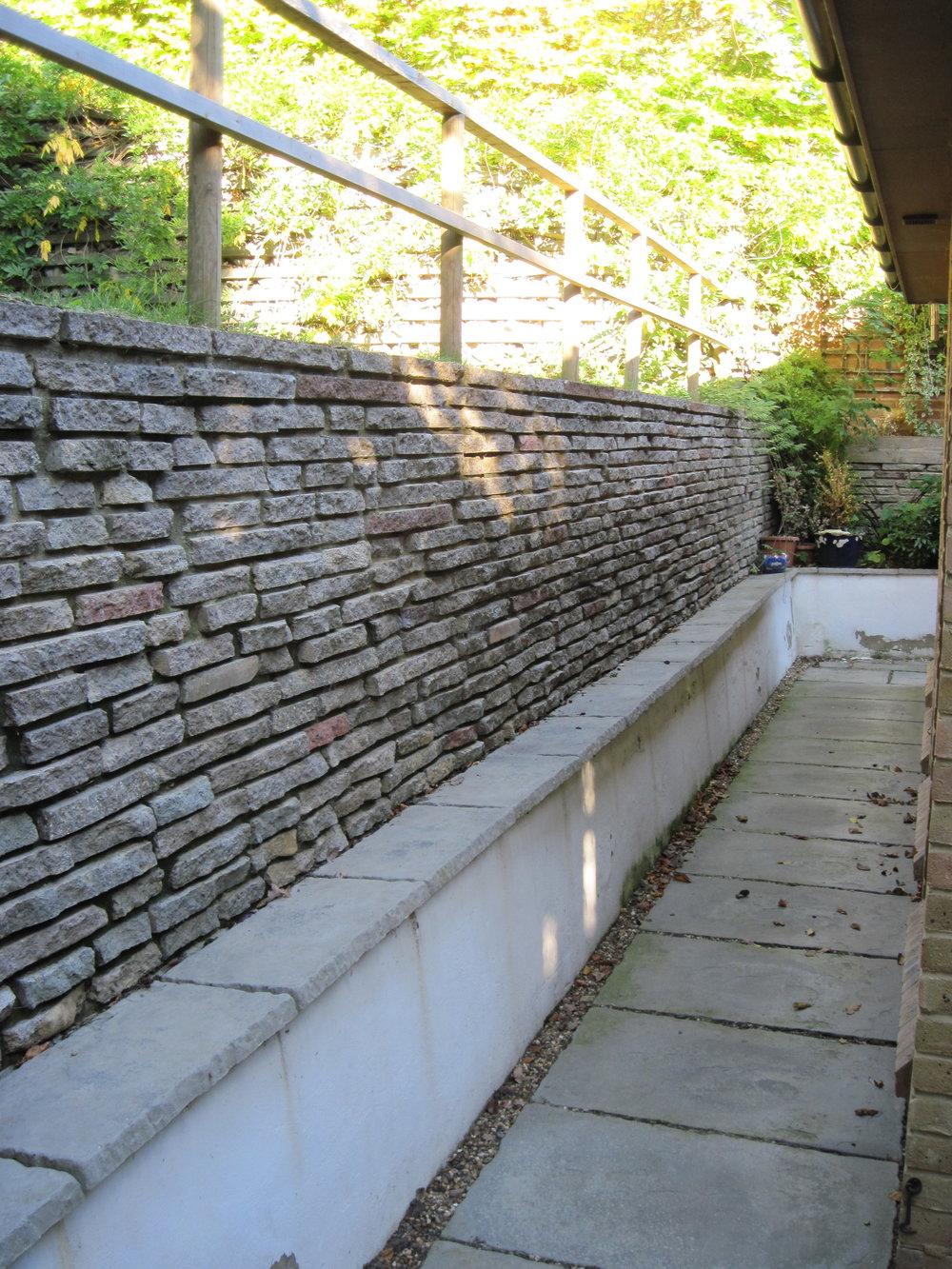 Terraced_before3.JPG