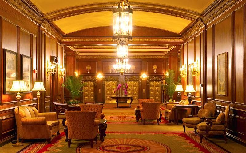 The Omni Parker House Hotel .jpg