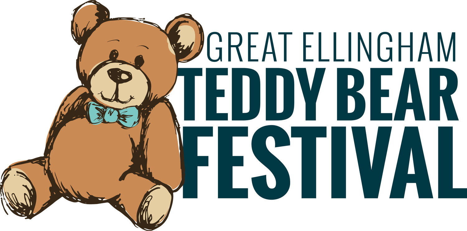 Great Ellingham Teddy Bear Festival