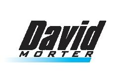 DAVID MORTER_Page_1.jpg
